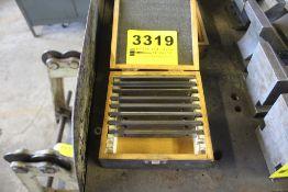 Lot 3319 Image