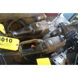 Lot 4010 Image