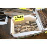Lot 4048 Image