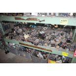 Lot 4342 Image