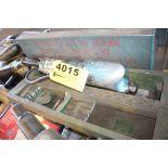Lot 4015 Image