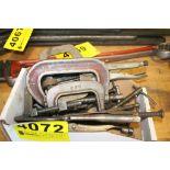 Lot 4072 Image