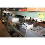 Lot 4350 Image