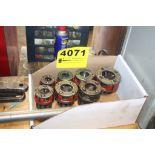 Lot 4071 Image