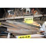 Lot 4049 Image