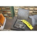Lot 4108 Image