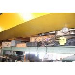 Lot 4357 Image