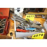 Lot 4077 Image