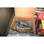 Lot 4042 Image