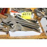 Lot 4078 Image