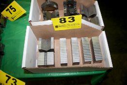 Lot 83 Image