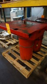 Lot 53 - Safety Clean Solvent Parts Washer