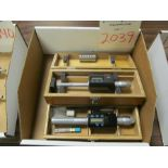 Lot 2039 Image