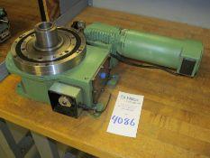 Lot 4086 Image