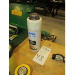 OTC Model YS-112A-B 25 Ton Hydraulic Cylinder Ram