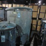 Lot 34 Image