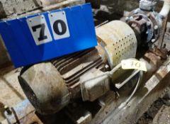 Lot 70 Image