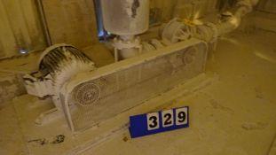 Lot 329 Image