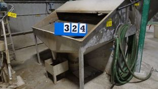 Lot 324 Image