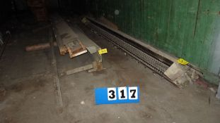 Lot 317 Image