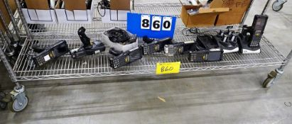 Lot 860 Image