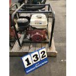 Lot 132 Image