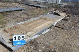 Lot 105 Image