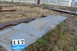 Lot 117 Image