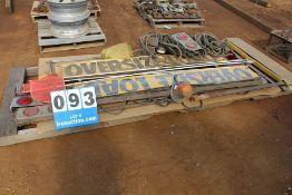 Lot 93 Image