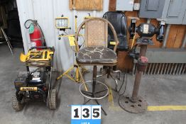 Lot 135 Image