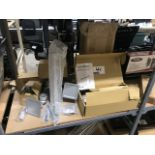 Lot 41 - LCD MONITOR ARM