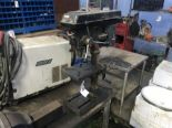 "Lot 58 - 10"" DRILL PRESS"