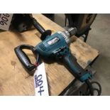 Lot 4 - MAKITA DS4011 DRILL