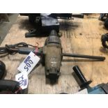 Lot 5 - HD MAKITA DRILL