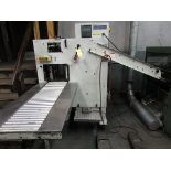 """Rima RS-10S-9 1/4"""" Stacker, s/n 105766-10 (Located in Palmer, MA)"""