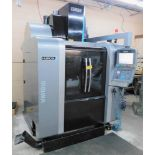 Koster Industries, Inc  | Well-Maintained Precision CNC