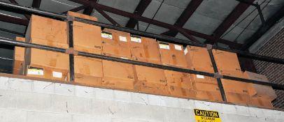 Lot 732 Image