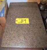 Lot 59 Image