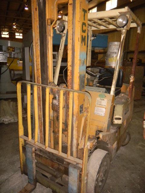 Action Machine Shop
