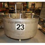 Lot 52 Image