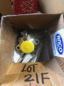 Lot 21F Image