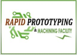 State of the Art Rapid Prototyping and Multi Axis CNC Machining Facility