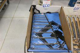 Lot 600 Image