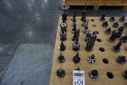 Lot 154 Image