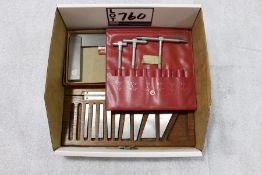 Lot 760 Image