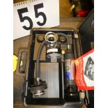 Lot 55 Image