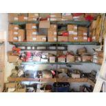 Lot 685 Image