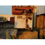 Lot 2426 Image