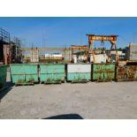 Lot 2261 Image