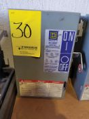 Lot 30 Image